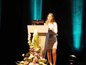 ASMA KHALIL - MBBCH, MD, MRCOG, MSC(EPI), DFSRH, DIP(GUM)
