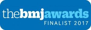 BMJ Awards 2017